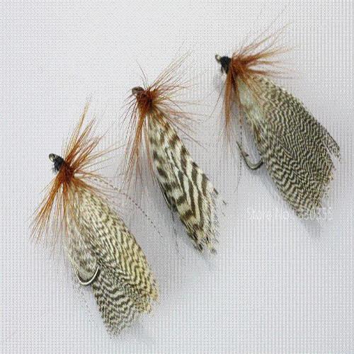 40pcs-caddis-fly-patterns-dry-flies-trout